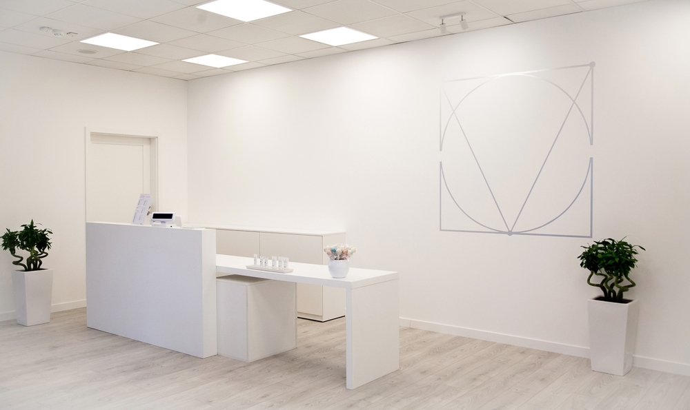 about-clinic-full.jpg