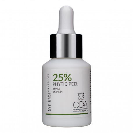 ODA Phytic acid peel, 25% 30 ml